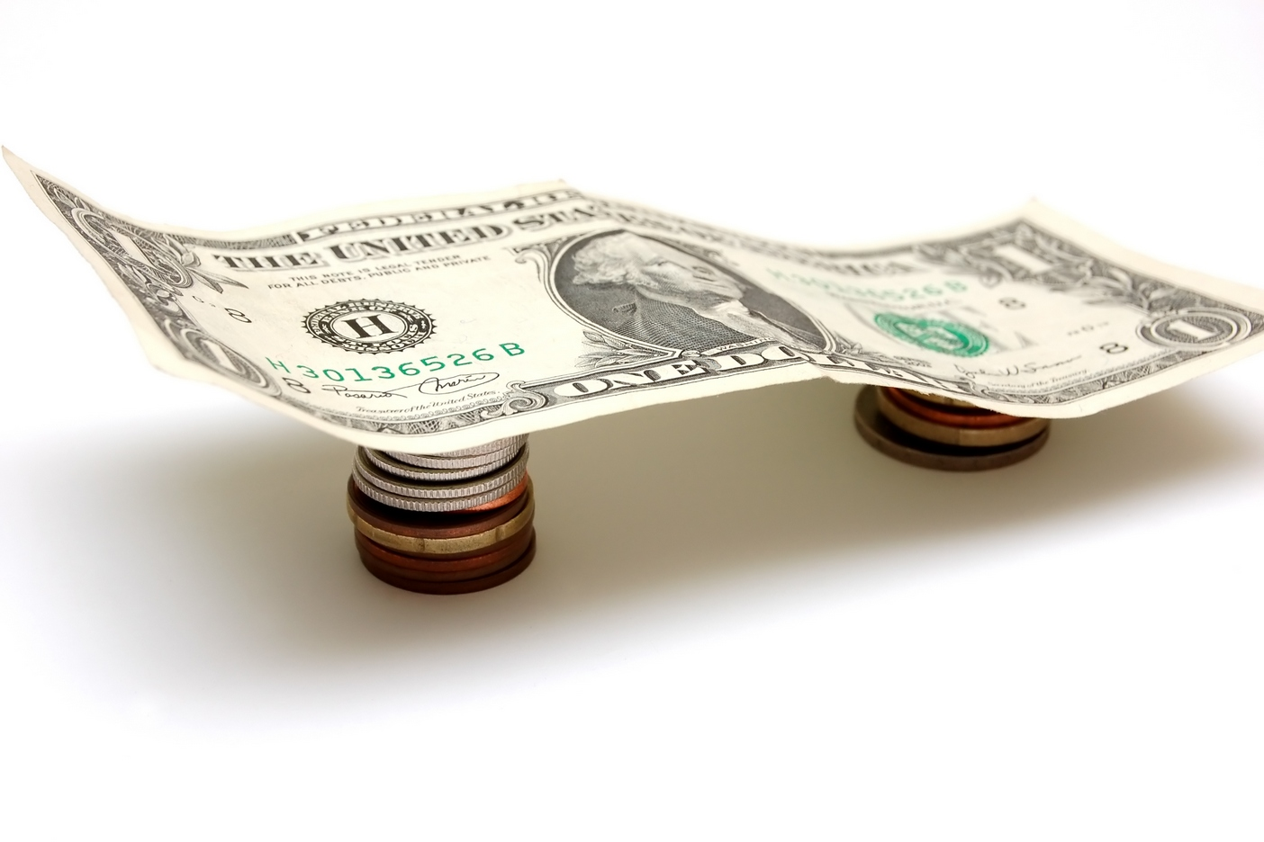 Jak zbudować majątek i dochód pasywny